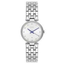 Rado Florence new Quartz Watch with original box R48874024