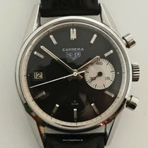 Heuer Ref.3147N 1968 occasion