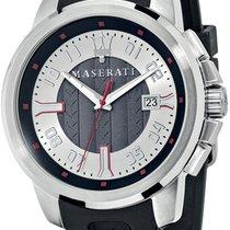 Maserati R8851123005 nuovo
