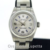 Rolex Oyster Perpetual 26 usados 26mm
