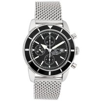 Breitling Superocean Héritage Chronograph 46 A1332024/B908 gebraucht