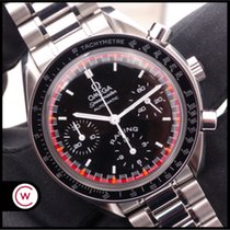 Omega Speedmaster Reduced 3518.50.00 2001 usados