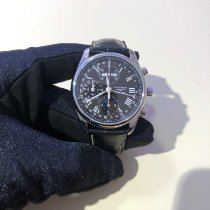 Longines Steel L2.673.4.51.7 new
