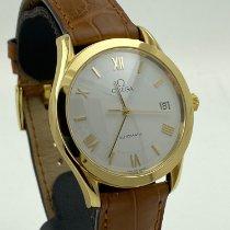 Omega De Ville 36012004 2005 occasion