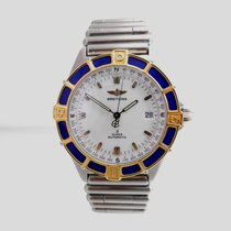 Breitling 80250 1991 occasion