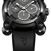 Romain Jerome Moon Invader Chronograph