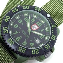 Luminox Spacial Serie Military