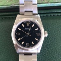 Rolex Oyster Perpetual Lady No Date 67180