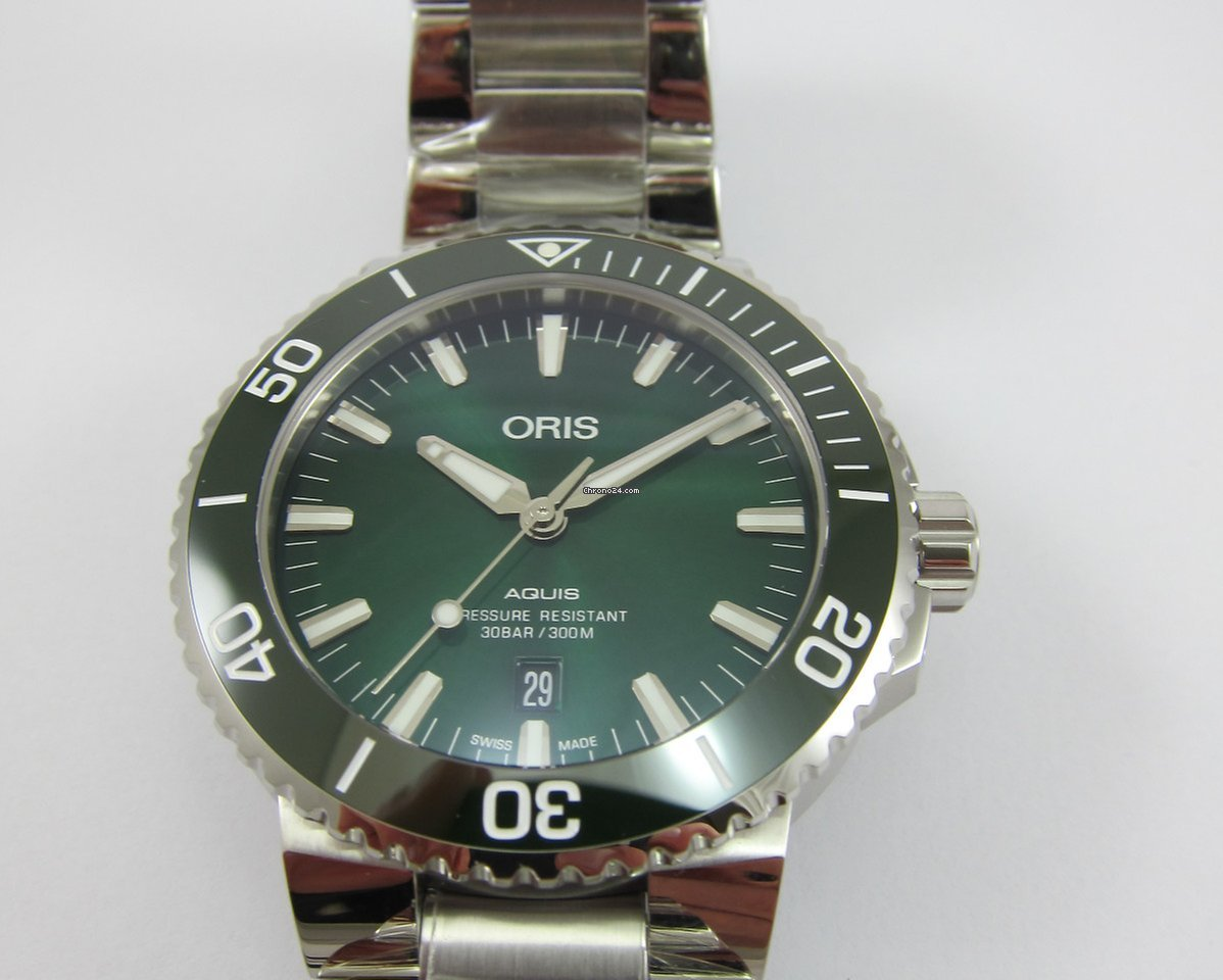 with diving date zoom watch oris product large aquis watches