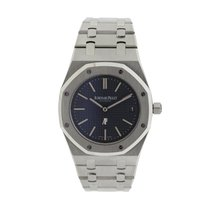Audemars Piguet Royal Oak 15202 2018 15202ST.OO.1240ST.01