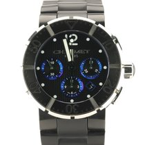 Chaumet Class One Staal