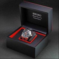 Seiko Limited Edition Rare Sportura Automatic Chronograph...
