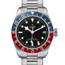 Tudor Black Bay GMT M79830RB-0001 2018 new