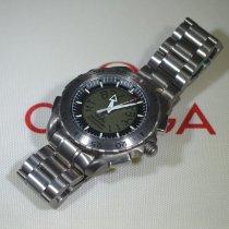 Omega Speedmaster (Submodel) nuevo 42mm Titanio