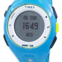 Timex 46mm TW5K87600 nieuw
