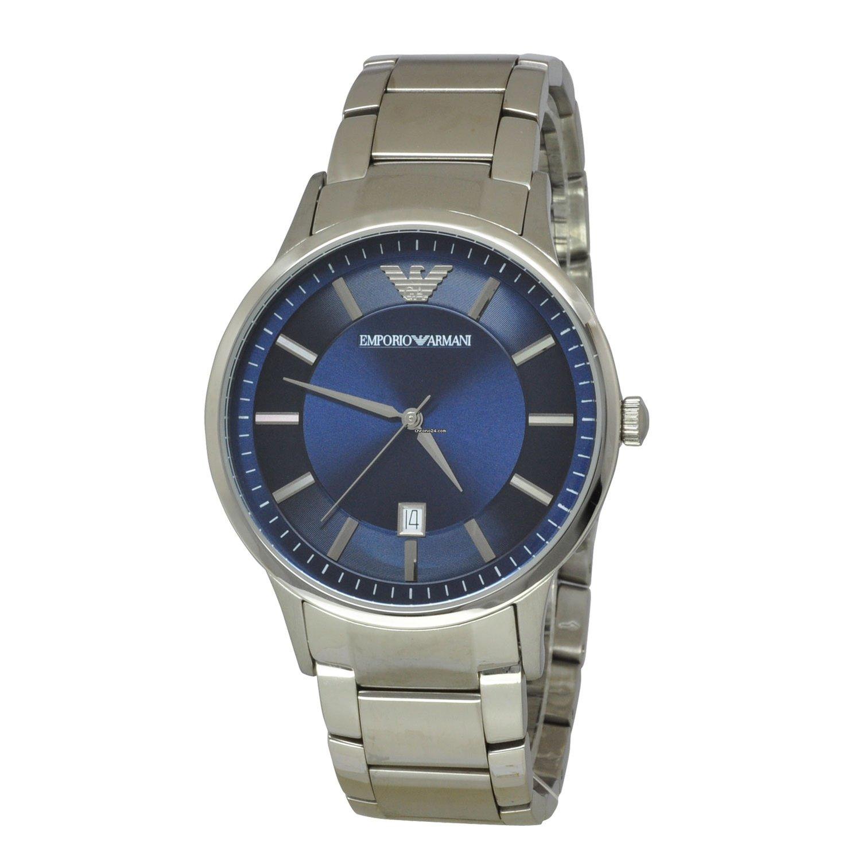 523d5f78fb0f Armani Classic Ar2477 Watch en venta por  220 por parte de un Trusted  Seller de Chrono24