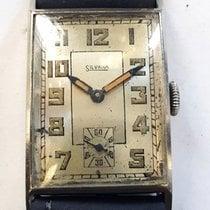 1932 usados