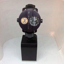 Meccaniche Veloci Titan 48mm Automatik 066-2V neu