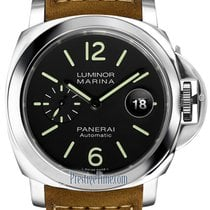 Panerai Luminor Marina Automatic nouveau