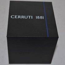 Cerruti Teile/Zubehör 361945304508 gebraucht