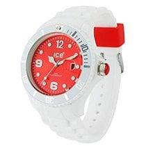 Ice Watch Műanyag Kvarc használt