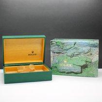 Rolex Sea-Dweller 68.00.01 Very good