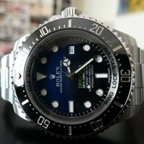 Blancpain Fifty Fathoms 2014