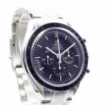 Omega Speedmaster Professional Moonwatch 311.30.42.30.01.005 Nieuw Staal 42mm Handopwind