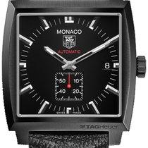 TAG Heuer Monaco WW2119.FC6338
