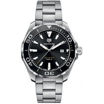 TAG Heuer Aquaracer Quartz WAY101A.BA0746