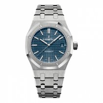 오드마피게 (Audemars Piguet) [NEW] Royal Oak 15450ST.OO.1256ST.03