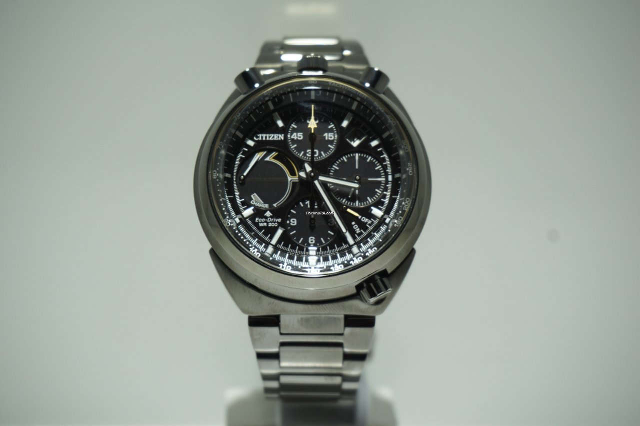 Citizen Watch Eco Drive 100th Anniversary for Rs. 73 40e92a64aa