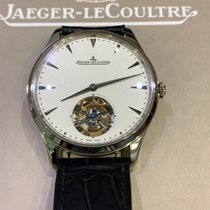 Jaeger-LeCoultre White gold 40mm Automatic Q1323420 new