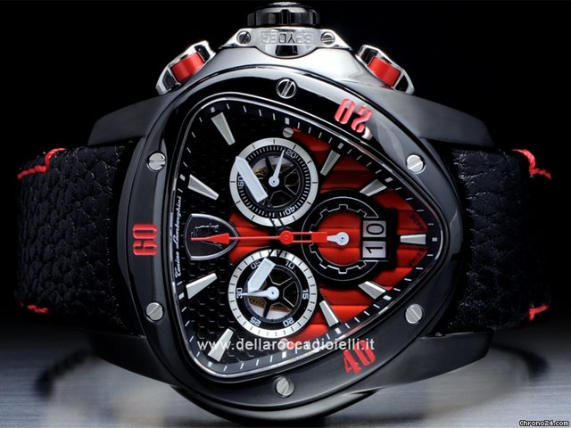 Prices For Tonino Lamborghini Watches Buy A Tonino Lamborghini