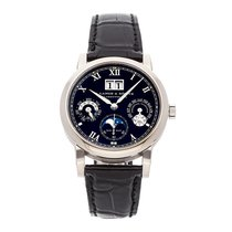 A. Lange & Söhne Langematik Perpetual 310.026FE pre-owned