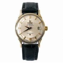 Omega Constellation 168.005 1960