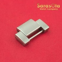 Doxa Parts/Accessories 132228314164 new Ceramic Steel