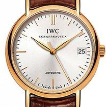 IWC Portofino (submodel) IW356403 gebraucht