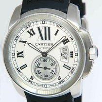 Cartier Calibre de Cartier Diver 3389 pre-owned