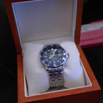 Omega Seamaster Diver 300 M 25318000 2000 occasion