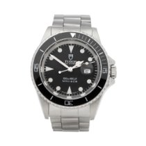 Tudor Submariner 73090 1994 pre-owned