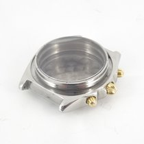 Breitling Chronomat case, reference B13048