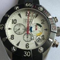 0a002c8627c Zenith Defy - Todos os preços de relógios Zenith Defy na Chrono24