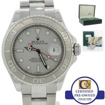 Rolex 16622 rolex reference ref id 16622 watch at chrono24 for Ramerica fine jewelry watches