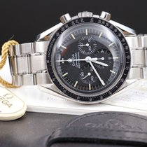 Omega Speedmaster Professional Moonwatch 3570.50 Trizio 1997