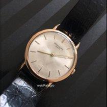 efa5e9c4f87 Patek Philippe Calatrava Ouro amarelo - Todos os preços de relógios ...
