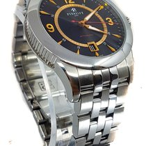 Perrelet Classic Automatic (42 MM) A1000 Series