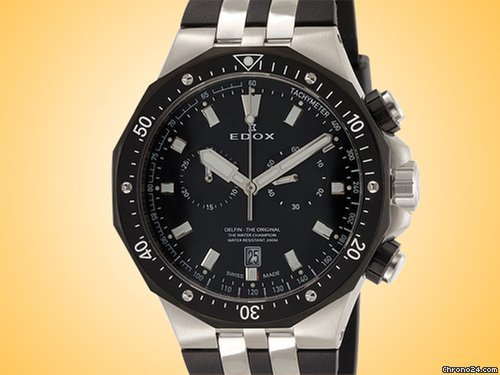 Prices for Edox watches  25964135ea