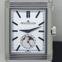 Jaeger-LeCoultre Reverso (submodel) new 2019 Manual winding Watch with original box and original papers Q3958420