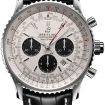 Breitling Navitimer Rattrapante nuevo